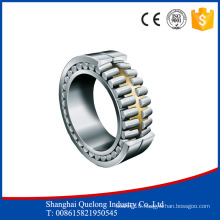 Good Performance Spherical Roller Bearing 22226 with Competitive Price