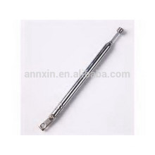 Excellent quality most popular booster cell phone antenna
