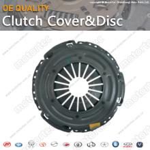 Original Quality Clutch Kits for Chinese cars, DFSK, BAIC, FOTON, ZOTYE, GONOW, SOUTHEAST, 4A91 engine