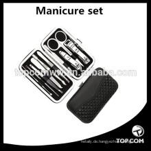 Einweg-Pediküre-Nagelpflegeset