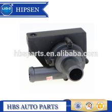 Bomba de água elétrica auxiliar para VW Tiguan Passat Jetta Golf CC GIt Audi A3 TT Q3 1K0 965 561B 5W-4016