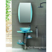 Bathroom shelf,Stainless steel shelf,Metal rack