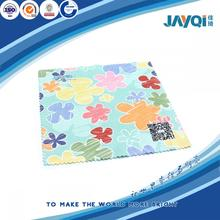 New Style Eyewear Cleaning Cloths