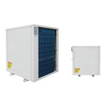 Radiateur à eau chaude industrielle 300L sans réservoir