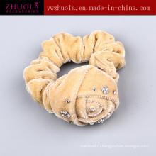Модные ювелирные изделия волос из Китая
