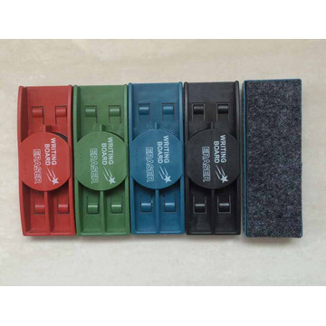 Blackboard Eraser for School & Office Stationery