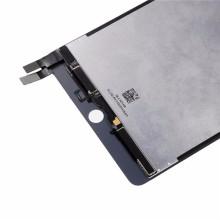Ersatzteile Bildschirm für iPad Mini 4
