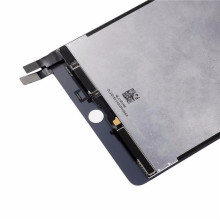 Replacement Parts Screen for iPad Mini 4