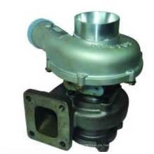 Turbocompresores para Sany Excavator Sy365c