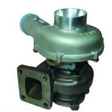 Turbocompressores para Sany Excavator Sy365c