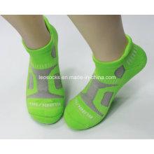 Chaussettes de sport 100% coton