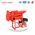 Máquina de trilla de trigo de arroz DAWN AGRO a la venta