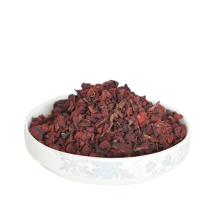 Hot new products cheap price dried beet Of Low price