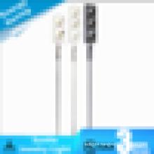 Aluminum cover ultra thin led bright jewelry light & UL SAA led focus light
