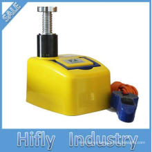 DYQ-170 for SUV Car Electric Hydraulic jack ( CE ROHS EMC certificate)