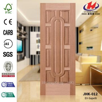 Ash Veneer Australia Price Door Panel