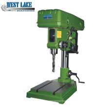 Prensa de taladro industrial de alta precisión 25mm (Z4025)