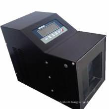 TOPT-08 Homogénéisateur stérile de type halogène de laboratoire (continu)