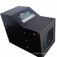 Microcomputer Control / lcd Display Stomacher Blender Sterile Homogenizer