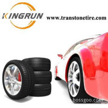 Kingrun brand high quality and inexpensive NEW Tyres