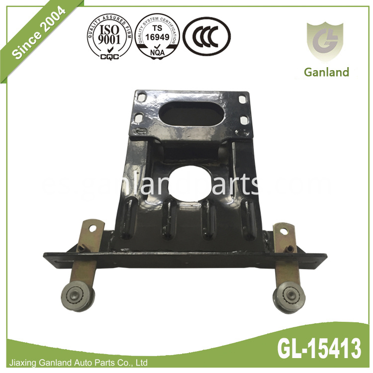 Roof Support Pillars GL-15413