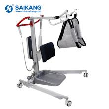 Equipamento multifuncional da fisioterapia da tração do hospital SK-TL005 usado