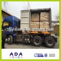 Aluminum hydroxide use