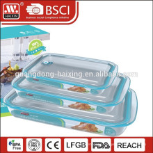 supermarket retailing wholesale vacuum storage box