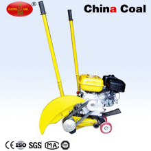 6.5HP Gasoline Rail Cutter, Rail Cutter Machine