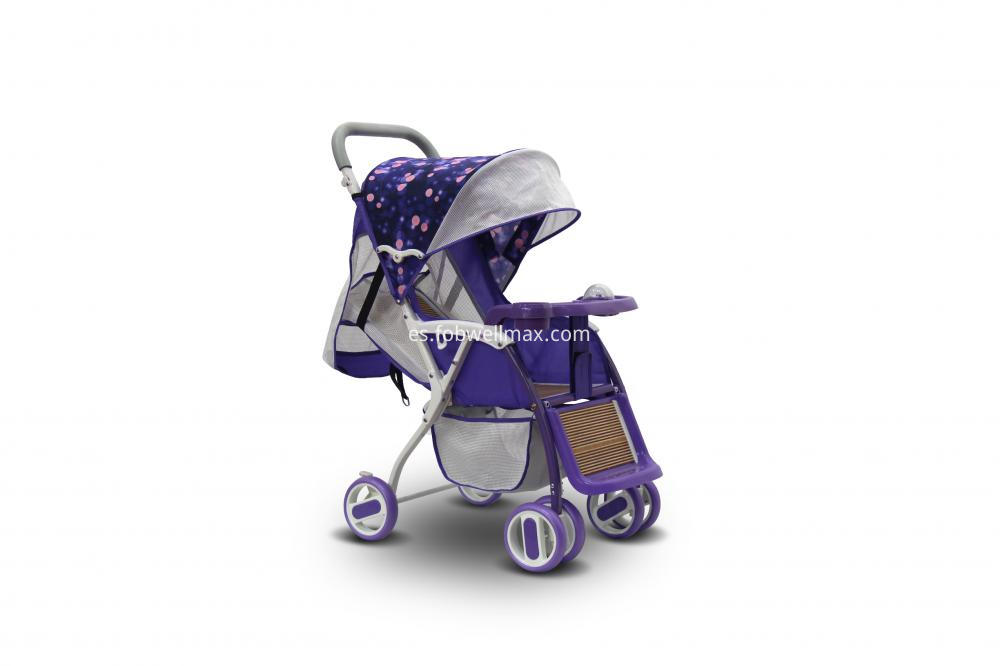 Common Baby Stroller