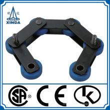 Roller Chain Rolltreppe Ersatzteile