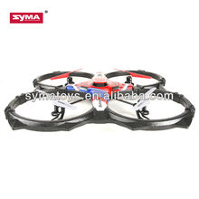 SYMA X6 4 canales con 6 ejes gyroscope rc quadcopter