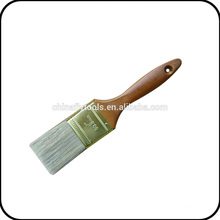Hochwertiger Holzgriff Pinsel