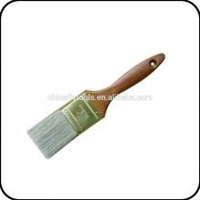 Высокое качество деревянной ручкой кисть