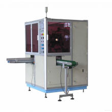 Hight speed Automatic Hot Foil Stamping Machines