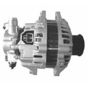 Alternator do KIA SORENTO 2,5 37300-4A001 12V 110A