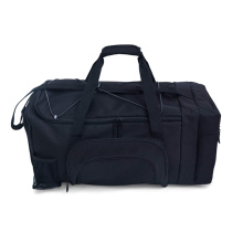 Bagage Weekender Large Sporty Gym Duffel Travel Bags