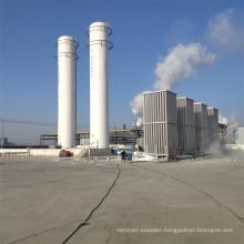 LNG Cryogenic Liquid Storage Tank GB150 GB18442