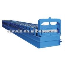 neues Design Metall Dachblech Rollform Maschine