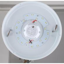 4W LED Ceiling Lamp dengan Motion Sensor