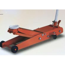 Hydraulic Long Floor Jack 2t