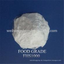 Food Grade CMC für Pudding HIGH VISCOSITY