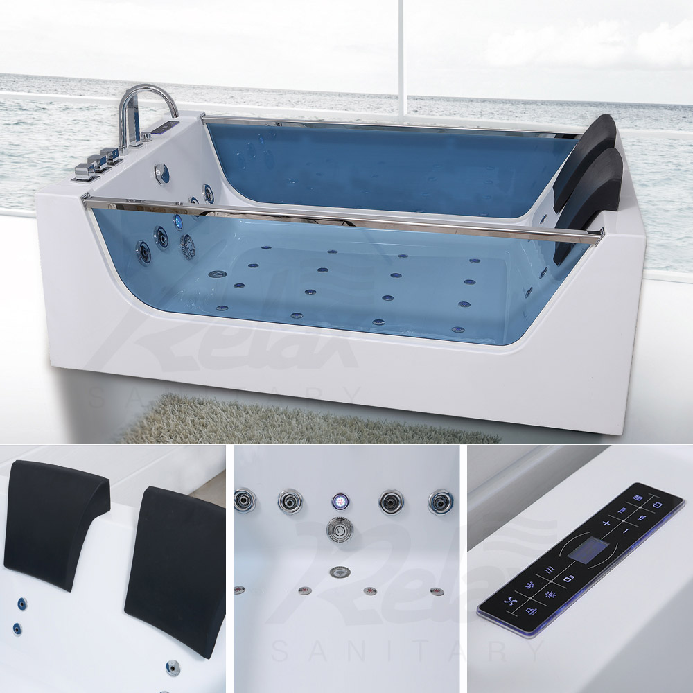 whirlpool bathtub price