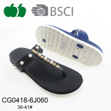 Latest Fashion Comfortable New Outdoor Slippers