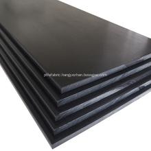 HONYESD®Antistatic POM sheet rod