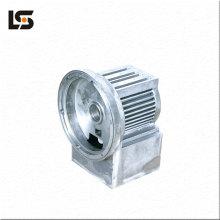 La fundición de la aleación de aluminio del OEM ADC12 muere los accesorios del equipo de Cnina de la fundición
