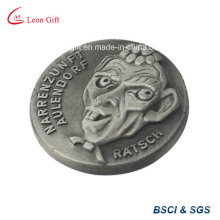 Award Custom Souveir Coin for Gift