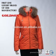 Red outdoor down jacket porn plus size women sexy clothing with fur