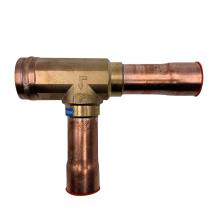 air conditioner service valveswing check valve ss spring vertical check valve