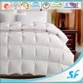 Самое продаваемое одеяло из волоконного шарика 7D / 6D для дома или гостиницы